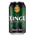 XINGU-BLACK_350ml copy