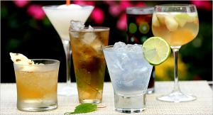 bebidas festa 2