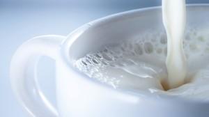white_fruits_milk_food_1920x1080_37457