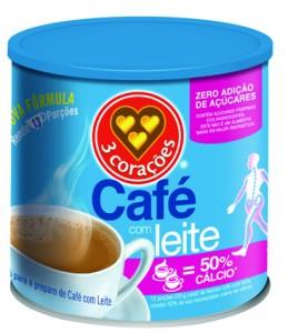 cafe com leite zero 3C copy