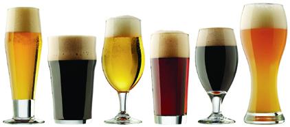 cervejas_artesanais