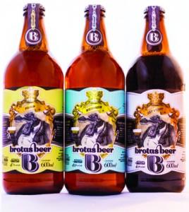 Estilos_Brotas_Beer copy