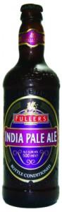 Fuller's India Pale Ale 1 copy
