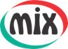 Mix copy
