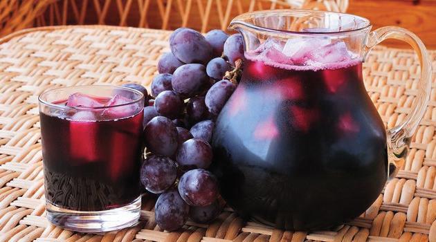 suco-uva-integral-dieta-corpo-emagrecer-corte