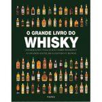 354-646995-0-5-o-grande-livro-do-whisky
