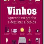 vinhos-aprenda-na-pratica-a-degustar-a-bebida-marnie-old-8579145414_600x600-PU6ebd86ad_1