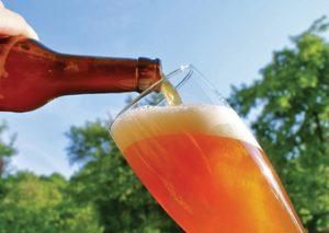 Bier-Weizenbier-Weissbier-Bierglas-660_image_1200