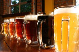 craft-beer-background-11