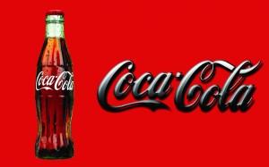 coca-cola-bottle-wide