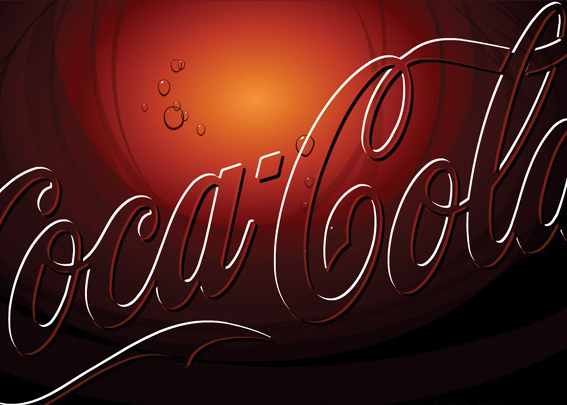 coca_cola_wallpaper_5-1024x768