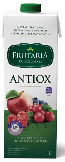 ANTIOX_Tetra_Frente copy