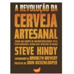 A revolução da cerveja artesanal certa