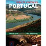 Guia de vinícolas Portugal home