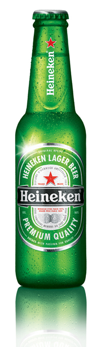 250ml_Front_Heineken