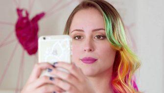 Abrabe lança Web série que discute a relação dos jovens com a bebida