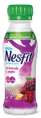 nesfit smoothie 260ml uva-bet-geng MD copy