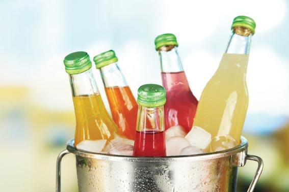 bebidas-verao