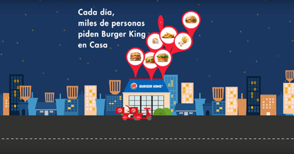Reverse Delivery_Burger King Espanha_01