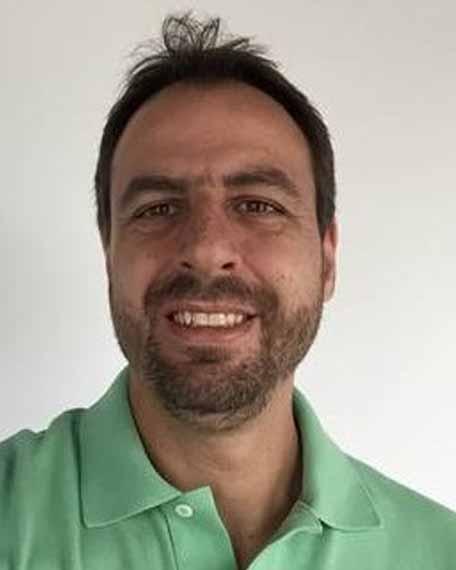 Gustavo Barreira