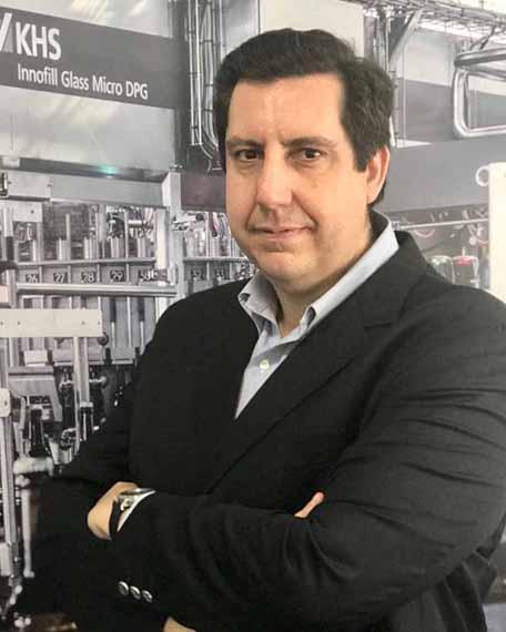 Marcelo Martini