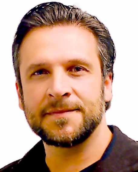 Túlio Rodrigues