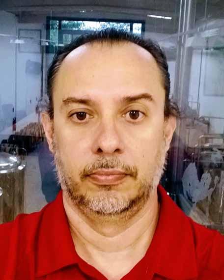 José Gonçalves Antunes