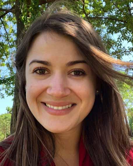 Patrícia Rocha