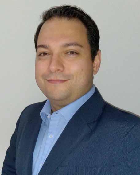 Lucas de Almeida