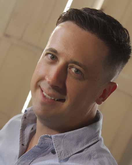 Alex Winetzki