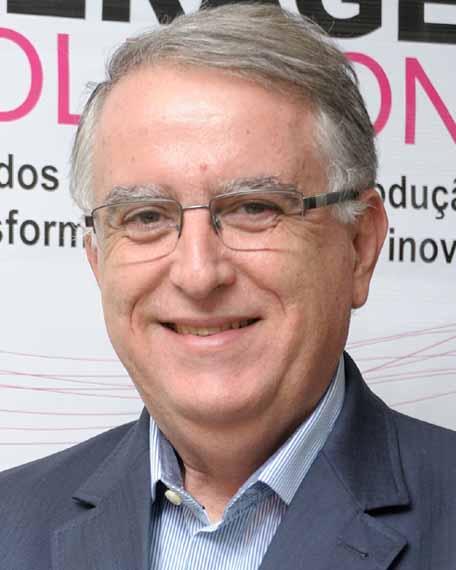 Alvaro Dertinate Nogueira