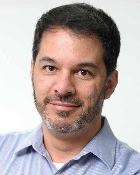 Fausto Padrão