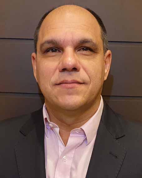 Donir Costa