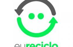 Sustentabilidade eureciclo lanca Guia Legal sobre logística reversa