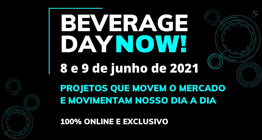 Beverage Revolution Day