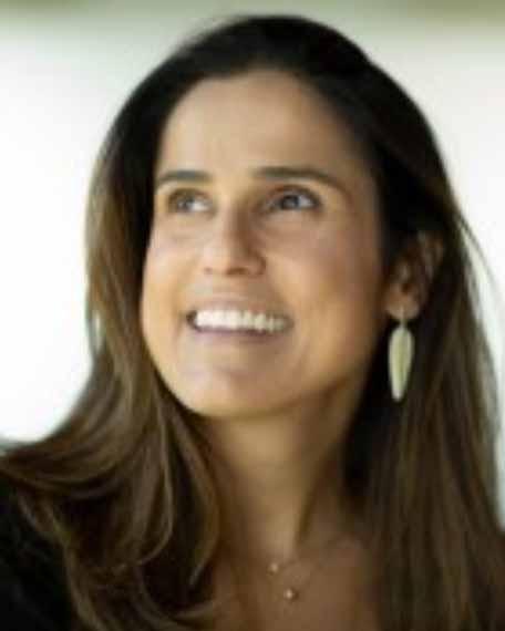 Annelise Alves