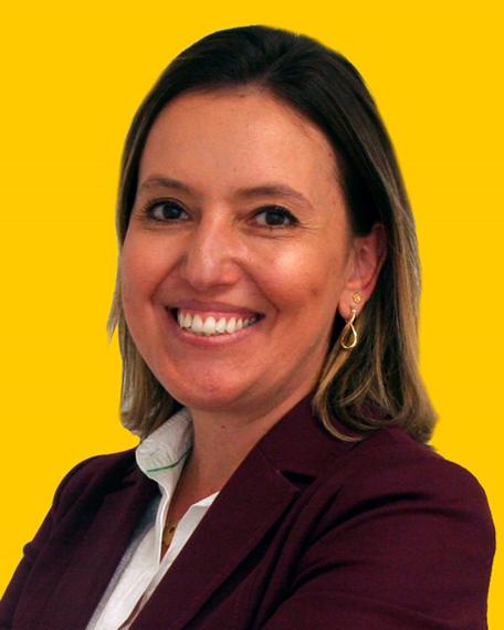 Luciana Pricola